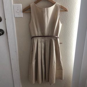 Zara Dresses - ZARA Dress